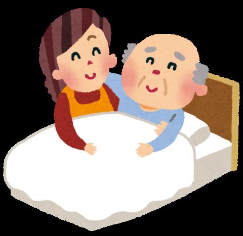 障害福祉サービス(居宅介護・同行援護)介護